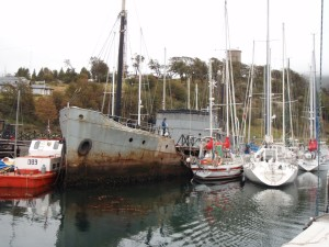 SS Micalvi