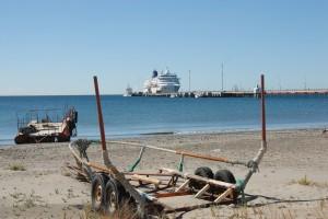 27.03.08 – Puerto Madryn