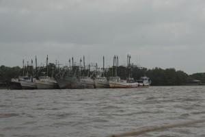 Suriname005x