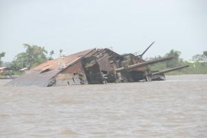 08.04.09 – Paramaribo