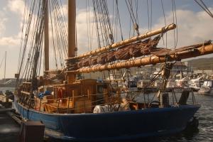 Faroe002