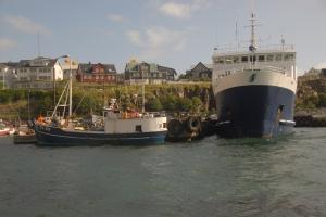 Faroe014