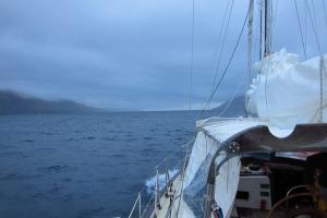 Faroe040