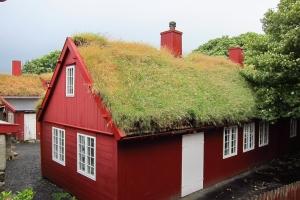 Faroe052
