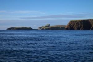 Shetlands073