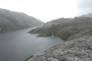 blog-Caleta-Brecknock-A-Jewel-of-a-Spot