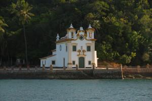 Bahia009