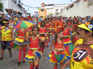 20.02.09 – Carnivale