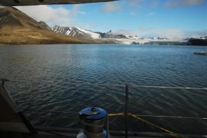 Svalbard095