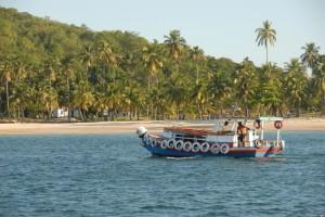 Bahia007