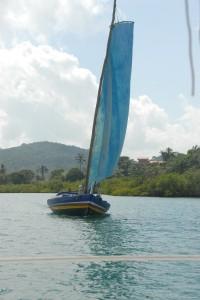 Bahia022