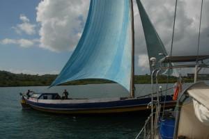 Bahia023