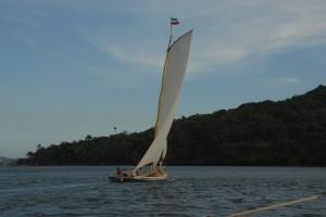 Bahia062