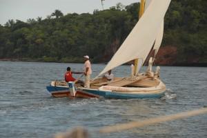 Bahia063