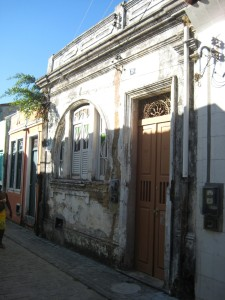 Bahia094