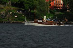 Stockholm006