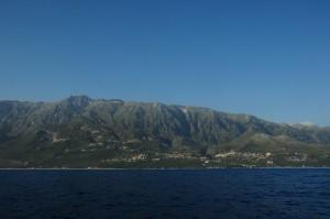 Corfu093