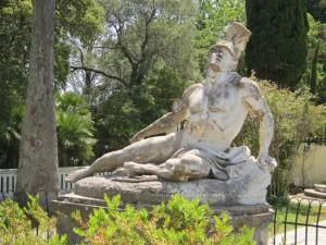 Corfu102
