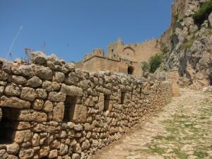 Corinth009