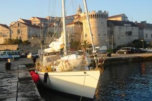 Croatia093