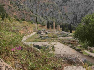 Delphi096