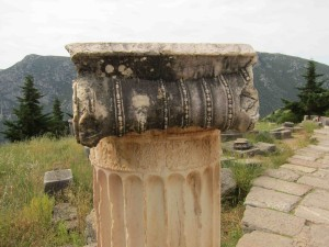 Delphi098
