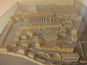 Delphi101
