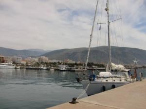 Delphi102