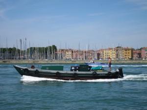 Venice086