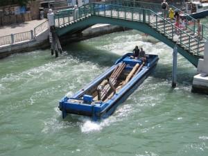 Venice094