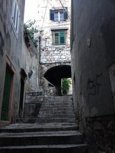croatia2051