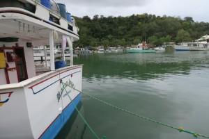 Trinidad2 019