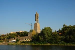 statues022