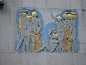 statues036