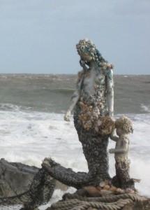 statues037