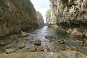 Niue etc102