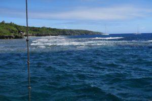 Niue etc104