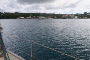 Niue etc116
