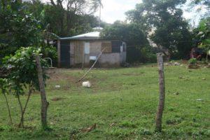 Niue etc119