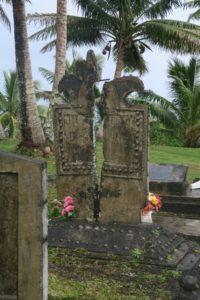 Niue etc86
