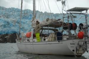Iceberg042-1