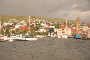 Faroe004