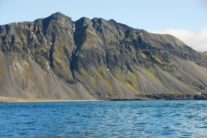Svalbard110
