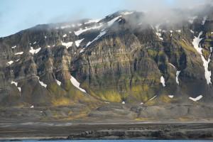 Svalbard116