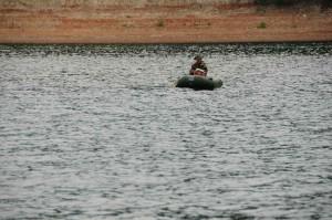 volga boatman