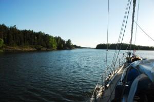 FinlandSCoast004