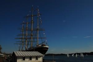 Mariehamn011