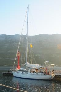 Croatia095