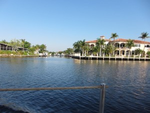 Miami2NY055