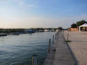 Venice062